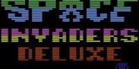 Space Invaders Deluxe Hack Hack