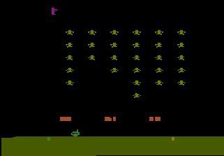 File:Zombieinvasion.jpg