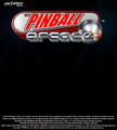 Thumbnail for version as of 03:55, May 20, 2014