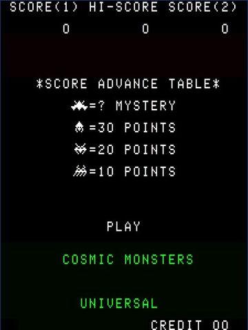 File:Cosmicmonsters.jpg