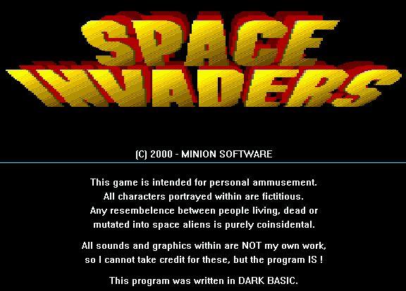 File:Spaceinvadersminion.jpg
