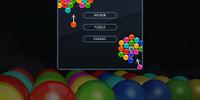 Bubble Shooter HD Free