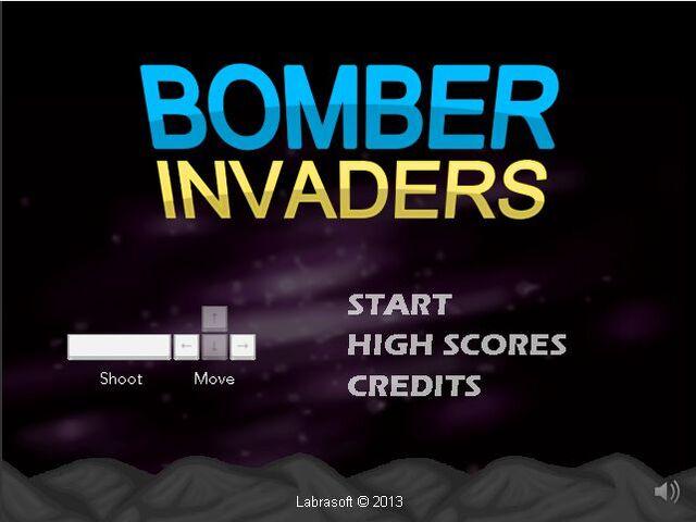 File:Bomberinvaders.jpg