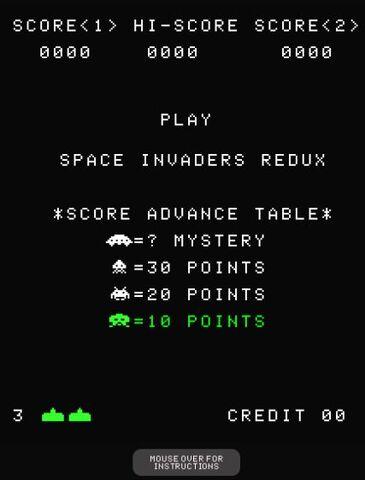 File:Spaceinvadersredux.jpg