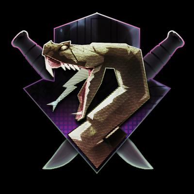 File:Icon prestige bo2 verylarge 52x.png