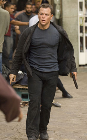 File:Matt Damon Jason Bourne.jpg