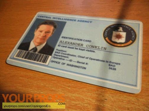File:The-Bourne-Supremacy-Alexander-Conklin-CIA-ID-card-1.jpg