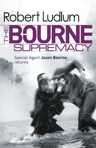 File:Bourne Supremacy 5.jpg