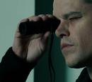 Bourne Starter's Guide