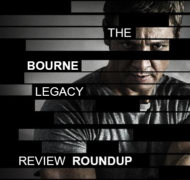 File:The Bourne Legacy Review Roundup Banner.jpg