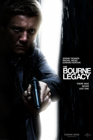 File:The Bourne Legacy Poster 4.jpg