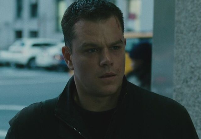 File:JasonBourne.jpg