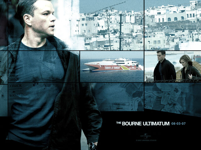 File:Bourne Ultimatum Poster 3.jpg