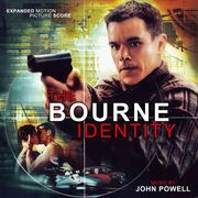 The Bourne Identity Soundtrack.jpg