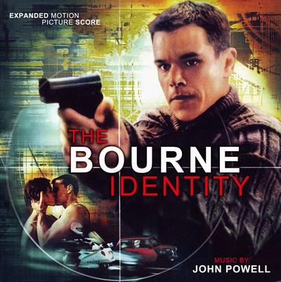 File:The Bourne Identity Soundtrack.jpg