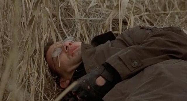 File:The Bourne Identity- Bourne Kill 1.jpg