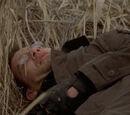 On-Screen Kills by Jason Bourne