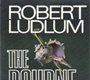 Bourne novels