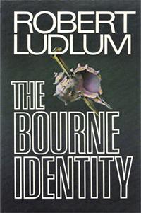 File:Ludlum - The Bourne Identity Coverart.png
