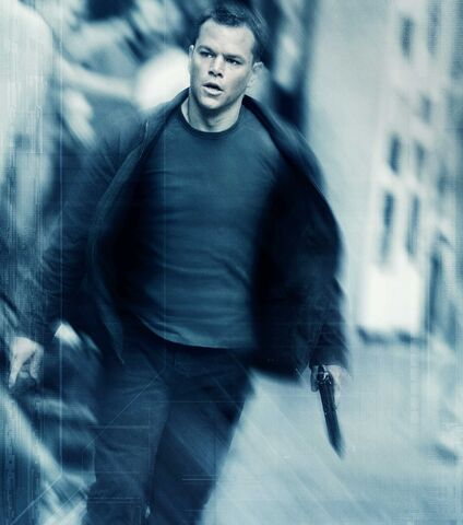 File:Jason Bourne.jpg