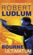 Bourne Ultimatum 1