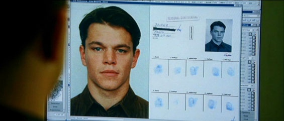 File:Bourne1.jpg