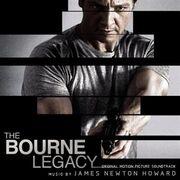 The Bourne Legacy Soundtrack.jpg
