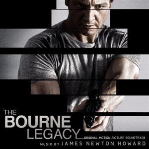 File:The Bourne Legacy Soundtrack.jpg