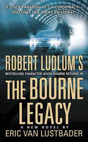 File:The Bourne Legacy.jpg