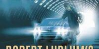 The Bourne Legacy Novel vs. Movie Comparison