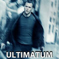 Main 03 (Ultimatum).jpg