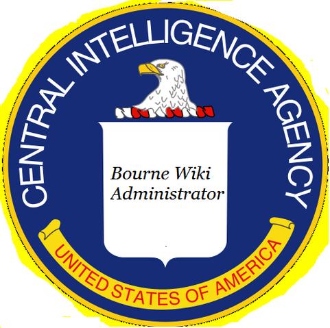 File:Admin Logo.png