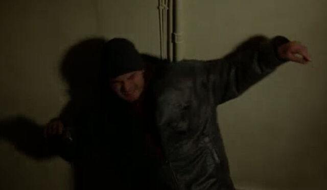 File:The Bourne Identity- Bourne Kill 2.jpg