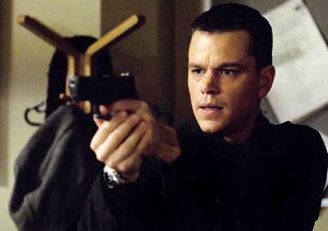 File:Bourne at Gunpoint.jpg