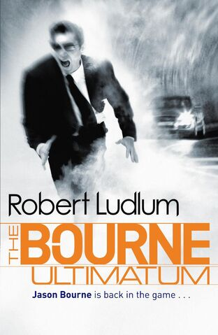 File:Bourne Ultimatum 6.jpg