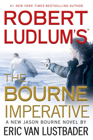 File:The Bourne Imperative.jpg