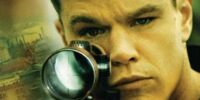 The Bourne Supremacy (film)