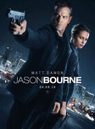 Jason-bourne-international-poster