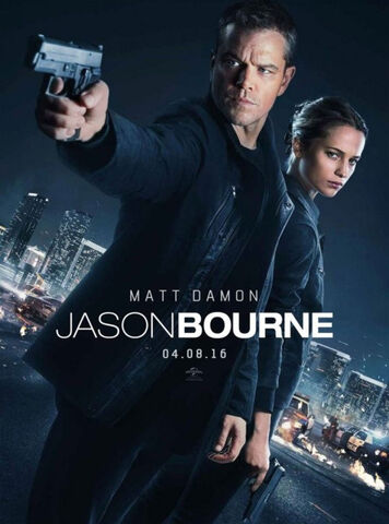 File:Jason-bourne-international-poster.jpg