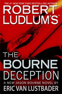 File:Van Lustbader - The Bourne Deception Coverart.png