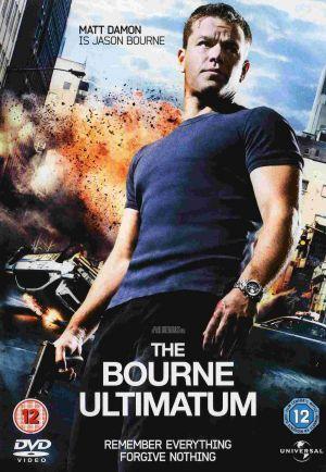 File:Bourne Ultimatum Postr 2.jpg