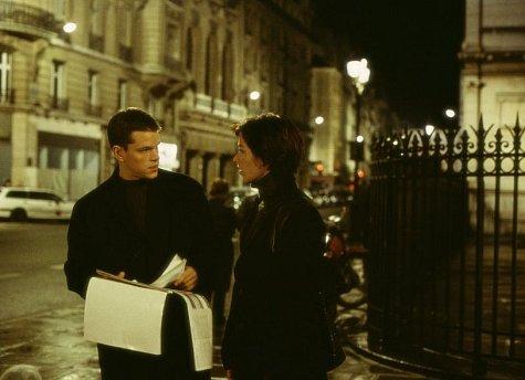 File:Bourne and Kreutz.jpg