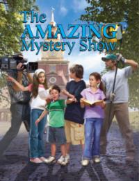 File:The Amazing Mystery Show.jpg