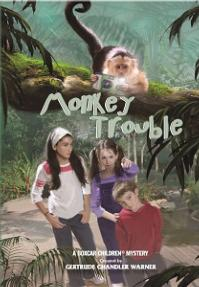 File:Monkey Trouble.jpg