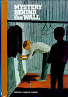 File:Mystery Behind the Wall.jpg