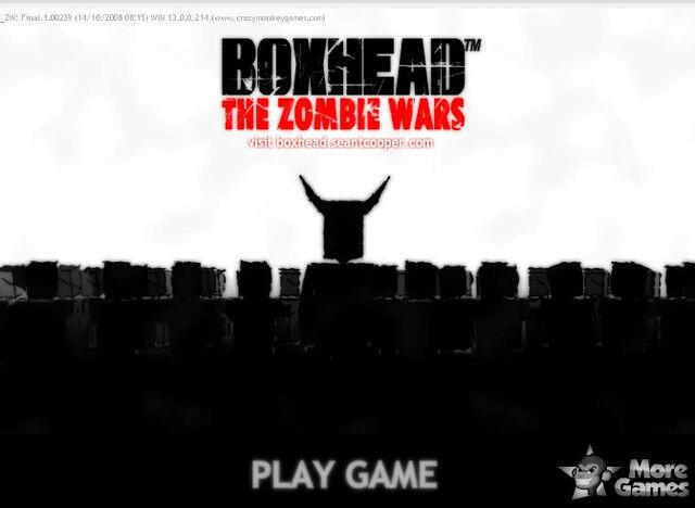 File:Boxheadthe zombie wars 2.jpg