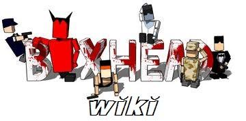 File:Boxhead logo.jpg