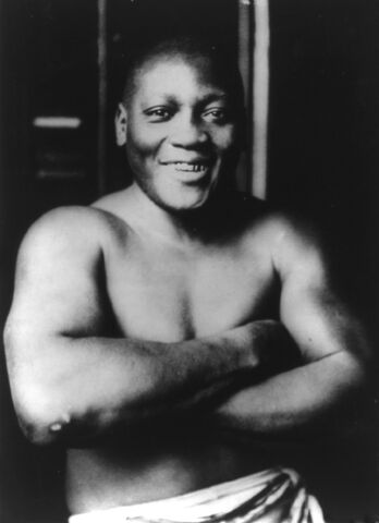File:800px-Jack Johnson 1915.jpg
