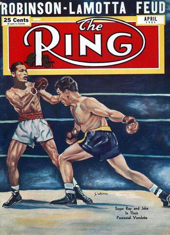 File:The Ring Magazine April 1951.jpeg
