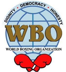 File:WBO Logo.jpg